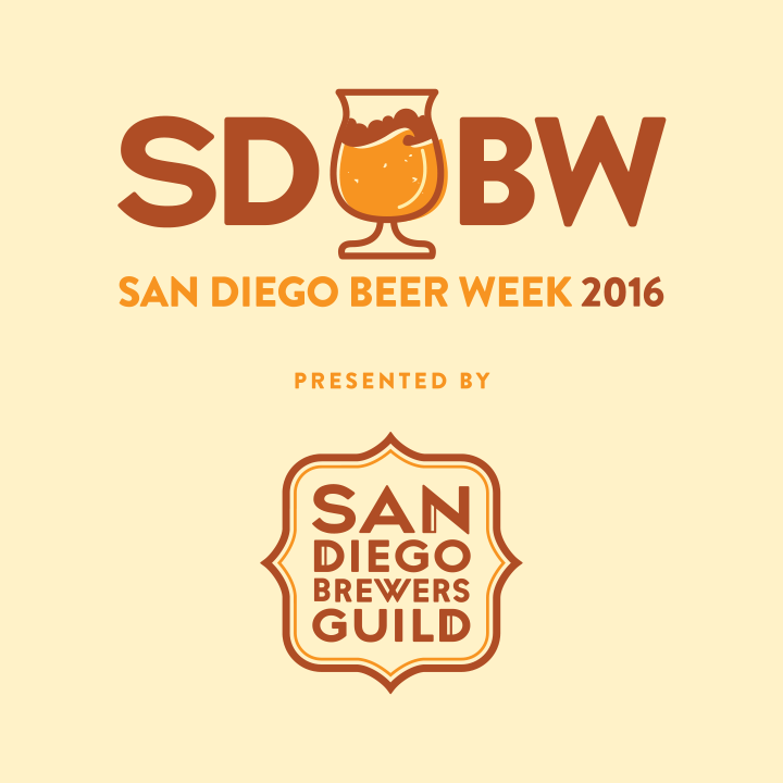 Sdbw 2016 logo