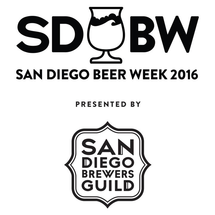 Sdbw 2016 logos cmyk bw
