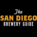 SD Brewery Guide