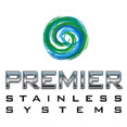 PremierStainless
