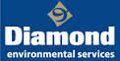 Diamond Environmental Services