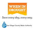 San Diego County Water Authority