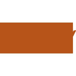 Brewery Igniter